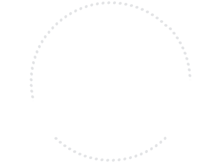 Pizza na zastávce