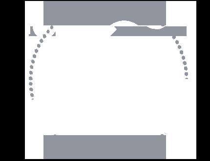 Pizza na zastávce